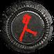 Underground River Map (Delirium) inventory icon.png