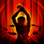 Corrupting Fever skill icon.png