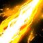 Divine Ire skill icon.png