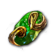 Flicker Strike inventory icon.png