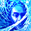 ManaRegen (Hierophant) passive skill icon.png