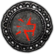 Racecourse Map (Ritual) inventory icon.png