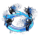 Stygian Aura Effect inventory icon.png