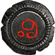 Terrace Map (Delirium) inventory icon.png