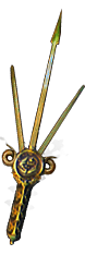 Ungil's Gauche inventory icon.png