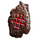 Vaal Temple Map (Original) inventory icon.png