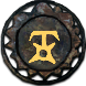 Belfry Map (Betrayal) inventory icon.png