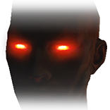 Fiery Eyes inventory icon.png