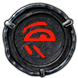 Lookout Map (Heist) inventory icon.png