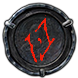 Palace Map (Heist) inventory icon.png
