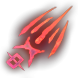 Screaming Essence of Anguish inventory icon.png