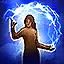 ShockSpecialisation (Elementalist) passive skill icon.png