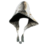 Silken Hood inventory icon.png
