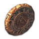 Stone of Passage inventory icon.png