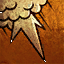 Consuming Tempest buff icon