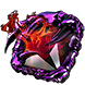 The Red Nightmare inventory icon.png