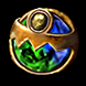 Trap and Mine Damage Support inventory icon.png
