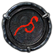 Volcano Map (Heist) inventory icon.png