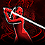 Blood Stance status icon.png