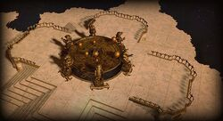 Celestial Hideout area screenshot.jpg