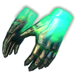Ghostflame Gloves inventory icon.png