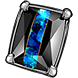 Grand Spectrum (Cobalt Jewel) inventory icon.png