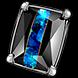Grand Spectrum (Cobalt Jewel) inventory icon.png