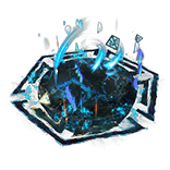 Illusionist Aura Effect inventory icon.png