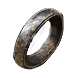 Iron Ring inventory icon.png