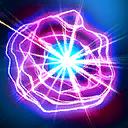ManaandCurses passive skill icon.png