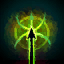 MarkNode passive skill icon.png