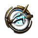 Maven's Invitation Tirn's End 2 inventory icon.png