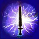 Sparkingattacks passive skill icon.png