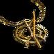 The Ignomon inventory icon.png