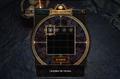 Zana Mission interface.png