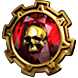 Bloodlust Support inventory icon.png