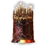 Carnage Helmet inventory icon.png