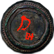 Colonnade Map (Synthesis) inventory icon.png