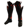 Demon Parasite Boots inventory icon.png