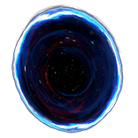 Legacy Portal Effect inventory icon.png
