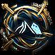 Maven's Invitation Lex Ejoris 5 inventory icon.png