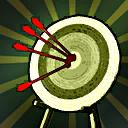 PowerfulPrecision (DeadEye) passive skill icon.png