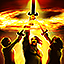 Rallying Cry skill icon.png