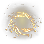 Seraph Character Effect inventory icon.png