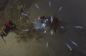 Spectral Shield Throw skill screenshot.jpg