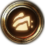 Tirn's End icon.png