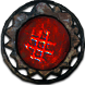 Vaal Temple Map (Betrayal) inventory icon.png