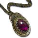 Agate Amulet inventory icon.png