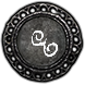 Colosseum Map (Ritual) inventory icon.png