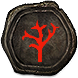 Dig Map (Legion) inventory icon.png